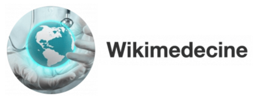 Wikimedecine