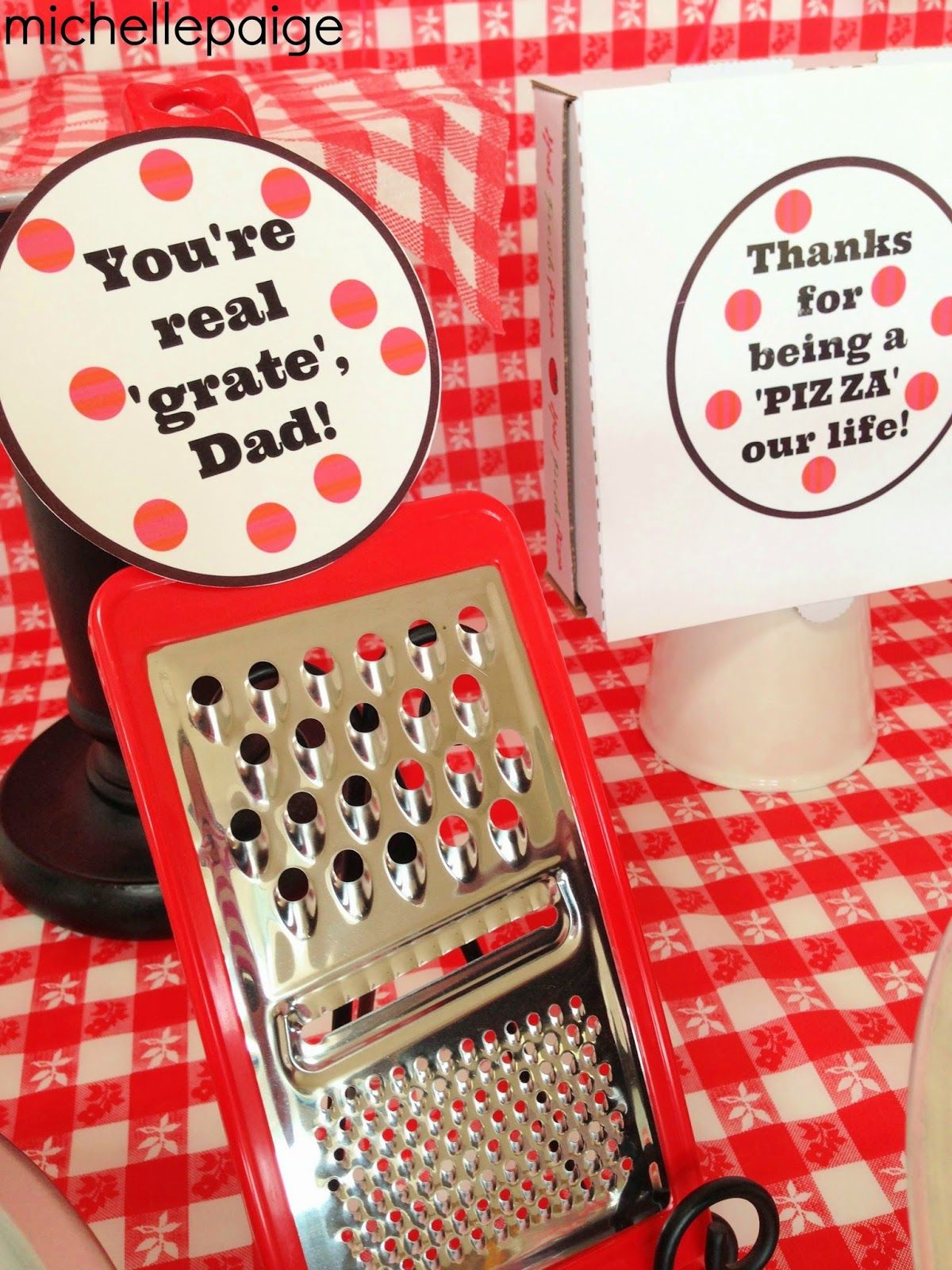 Youre A Grate Dad Gift For Fathers Day - Gift