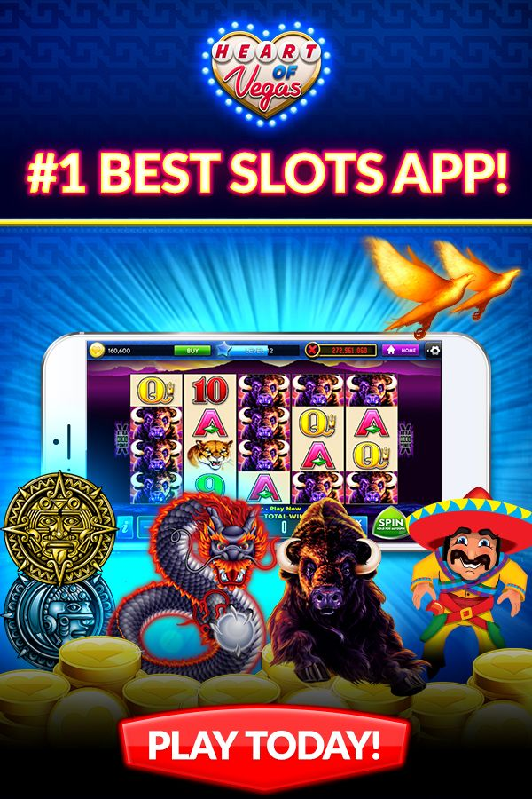 4/25/ · Heart of Vegas Free Coins: Collect your Heart of Vegas coins below Collect 5,+ Free Coins Collect 4,+ Free Coins Collect 5,+ Free Coins If you enjoyed playing, OUR GIVEAWAY CAN PLEASE ALL OF YOU WITH NO LIMITS! GET FREE +2,, Heart of Vegas coins Heart of Vegas REAL Casino Slots Trending Topics.