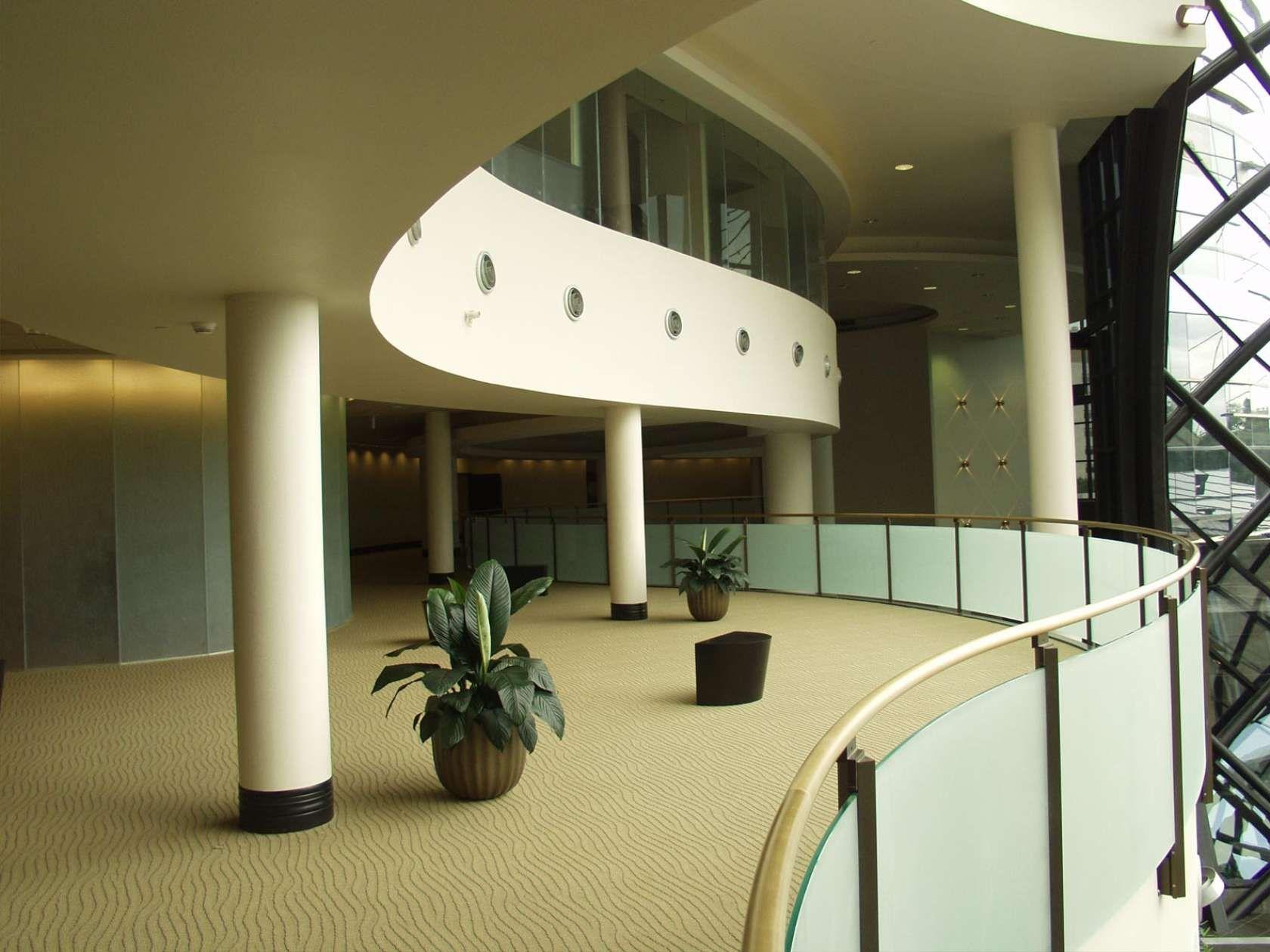 The Winnie Palmer Hospital for Women & Babies Healthcare