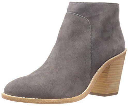 LOEFFLER RANDALL Women's Ella Ankle Bootie, Dark Grey, 6.... https://www.amazon.com/dp/B01ER5XITS/ref=cm_sw_r_pi_dp_x_4F3IybWHYR0TG