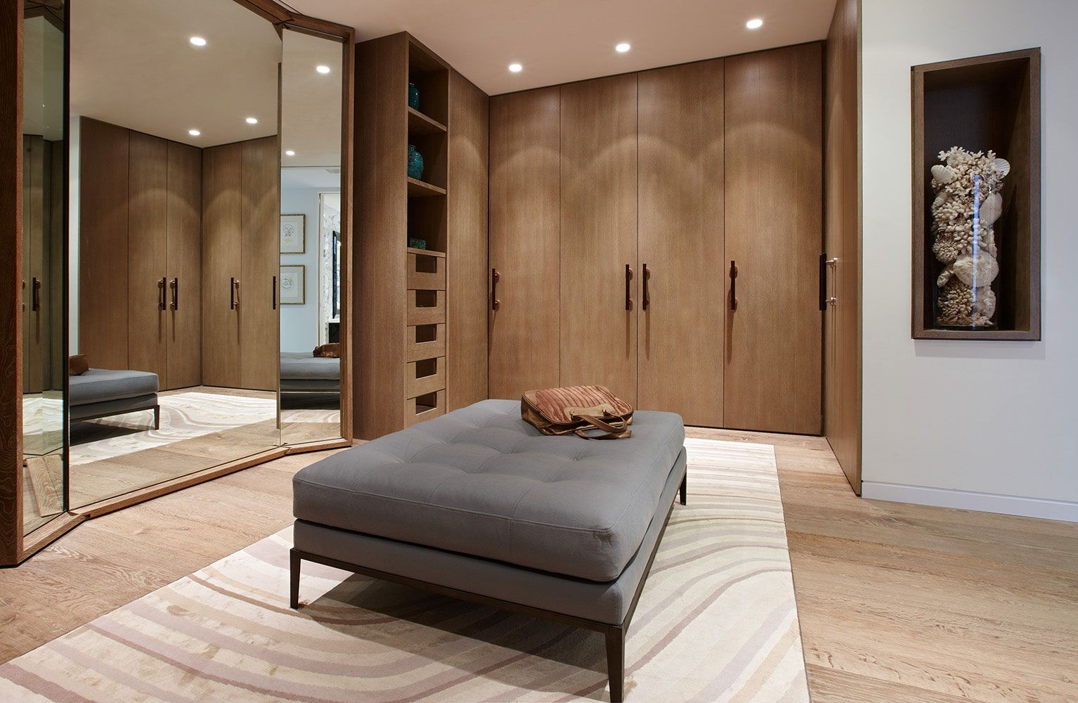 Tara bernerd u partners dream home master bedroom pinterest