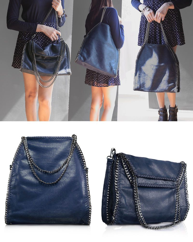 Falabella Inspired 35f1dcb8385