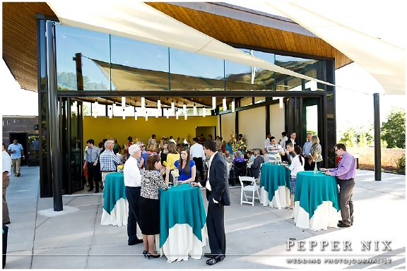 Venue Love Rose House At Red Butte Gardens Vendors Venues