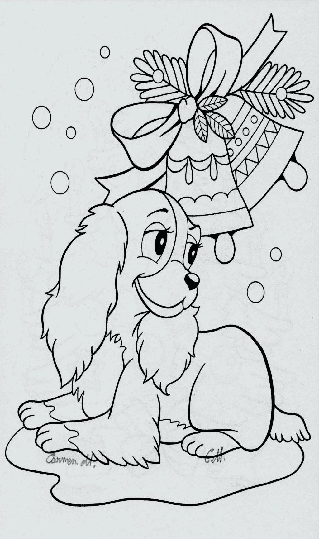 Pin On Best Cartoon Coloring Page For Kids