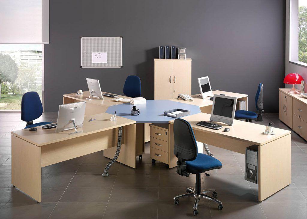 Furniture For Office En 2020 Meuble Mobilier Bureau Mobilier D