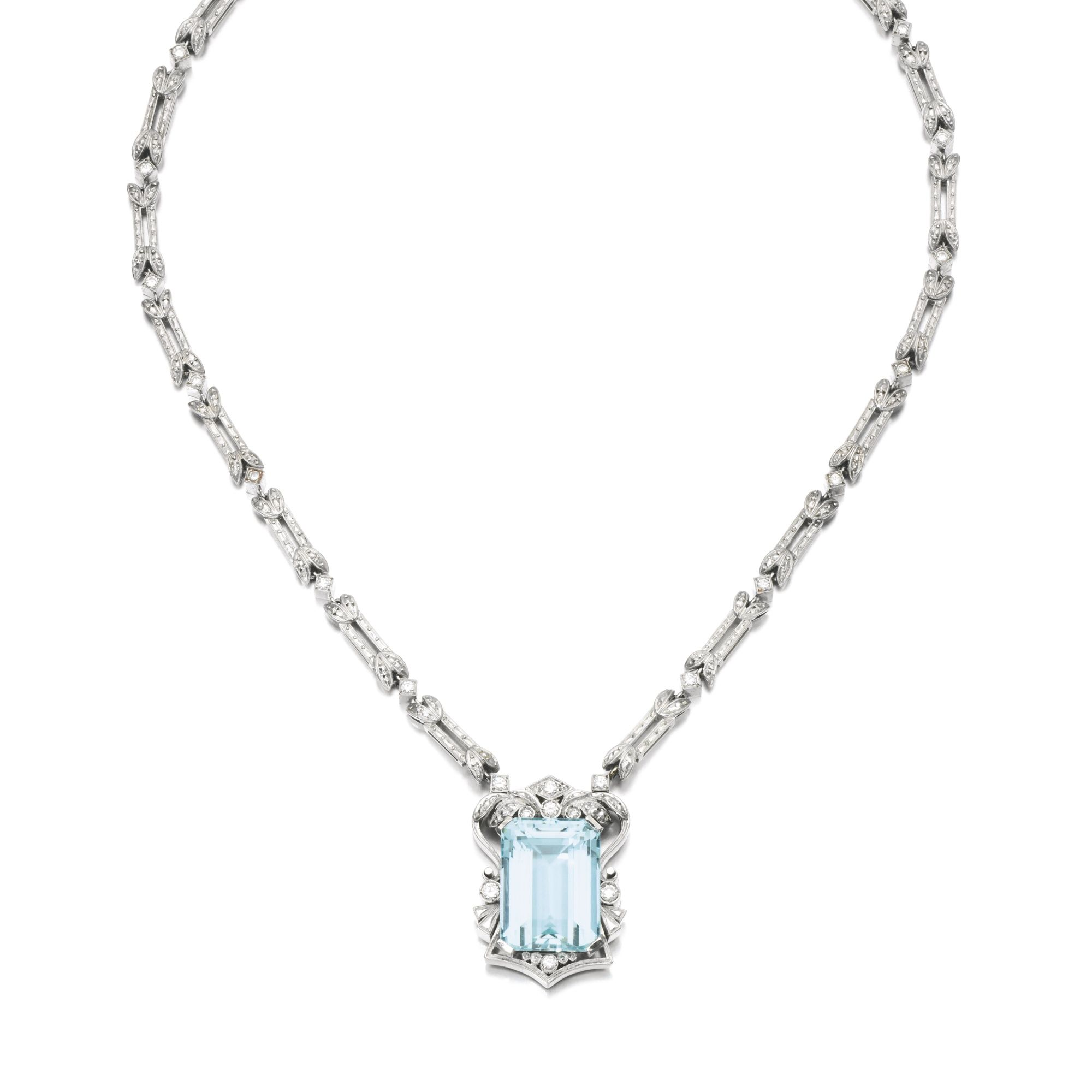 victoria fancy necklace itm large tiffany size in carat diamond platinum