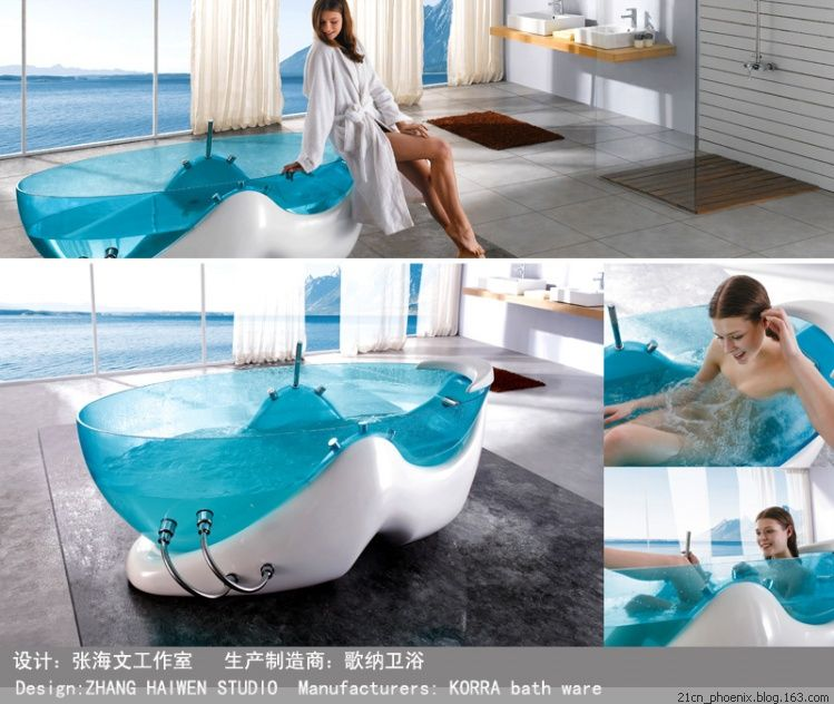 tubs details venetian tub asp access productdetailsb bathtub product hydrotherapy