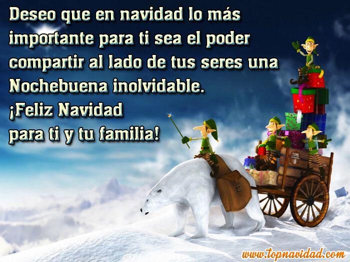 Frases Y Citas Para Navidad.Frases Y Citas Cortas De Navidad Para Felicitar Dedicatorias