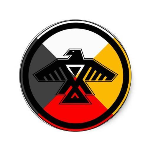Native Medicine Wheel Ojibwe Google Search Tatooes Pinterest