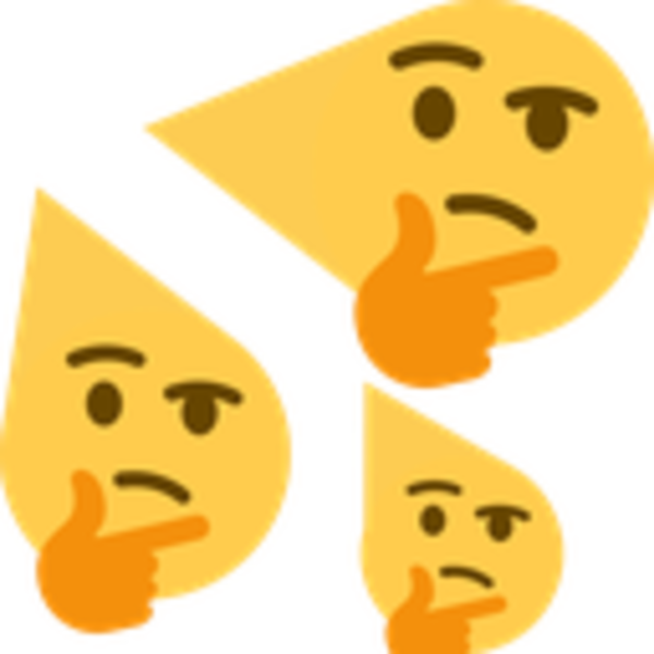 Png Memes For Discord