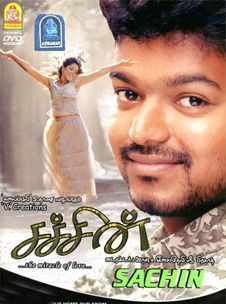 Sachin Mp3 Songs Download On Tamilmp3free Com Tamil Movies Online Mp3 Song Download Sachin Movie