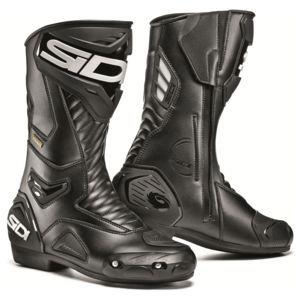Photo of SIDI Armada Gore-Tex Boots – RevZilla