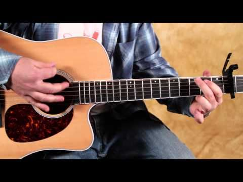 Pin By Melly Ramirez On Music Guitar Lessons Guitar Guitar Strumming