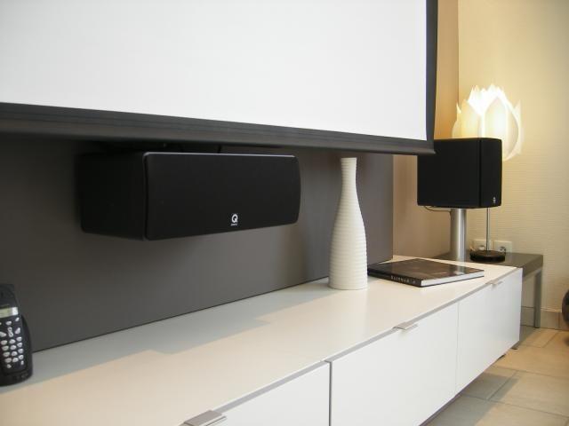 Achetez En Ligne Besta Banc Tv Avec Portes Brun Noir Timmerviken Noir 180x42x38 Cm Ikea