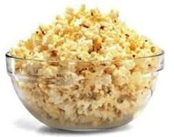 The song Buttered Popcorn was added to the FACS Soundtrack under the Food and Nutrition Playlist.
