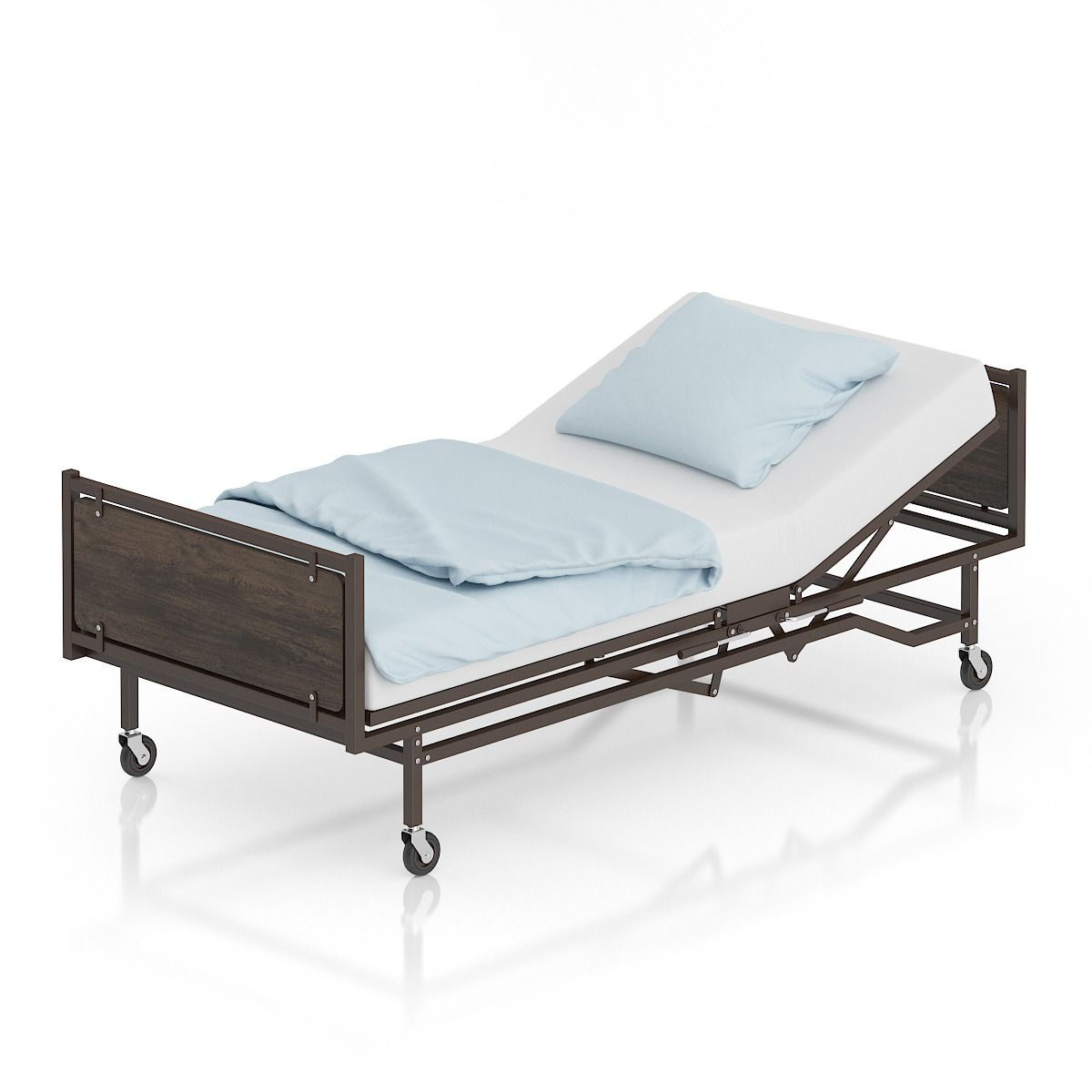 Hospital Bed Hospital Bed Hospital Design Hospital Interior