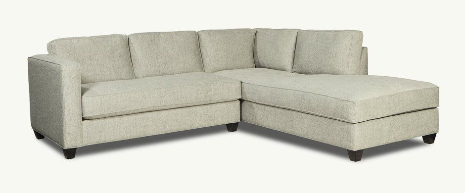 Fabulous Expandable Modular Best Sectional Sofas Cathy Ncnpc Chair Design For Home Ncnpcorg