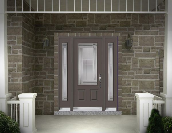 Novatech Lounge 5 & Novatech Lounge 5 | FRONT DOORS | Pinterest | Door replacement ...