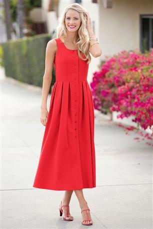 e45348aa5e3 Long-Sateen-Dress-By-JG-HOOK | My Style | Dresses, Bridesmaid ...
