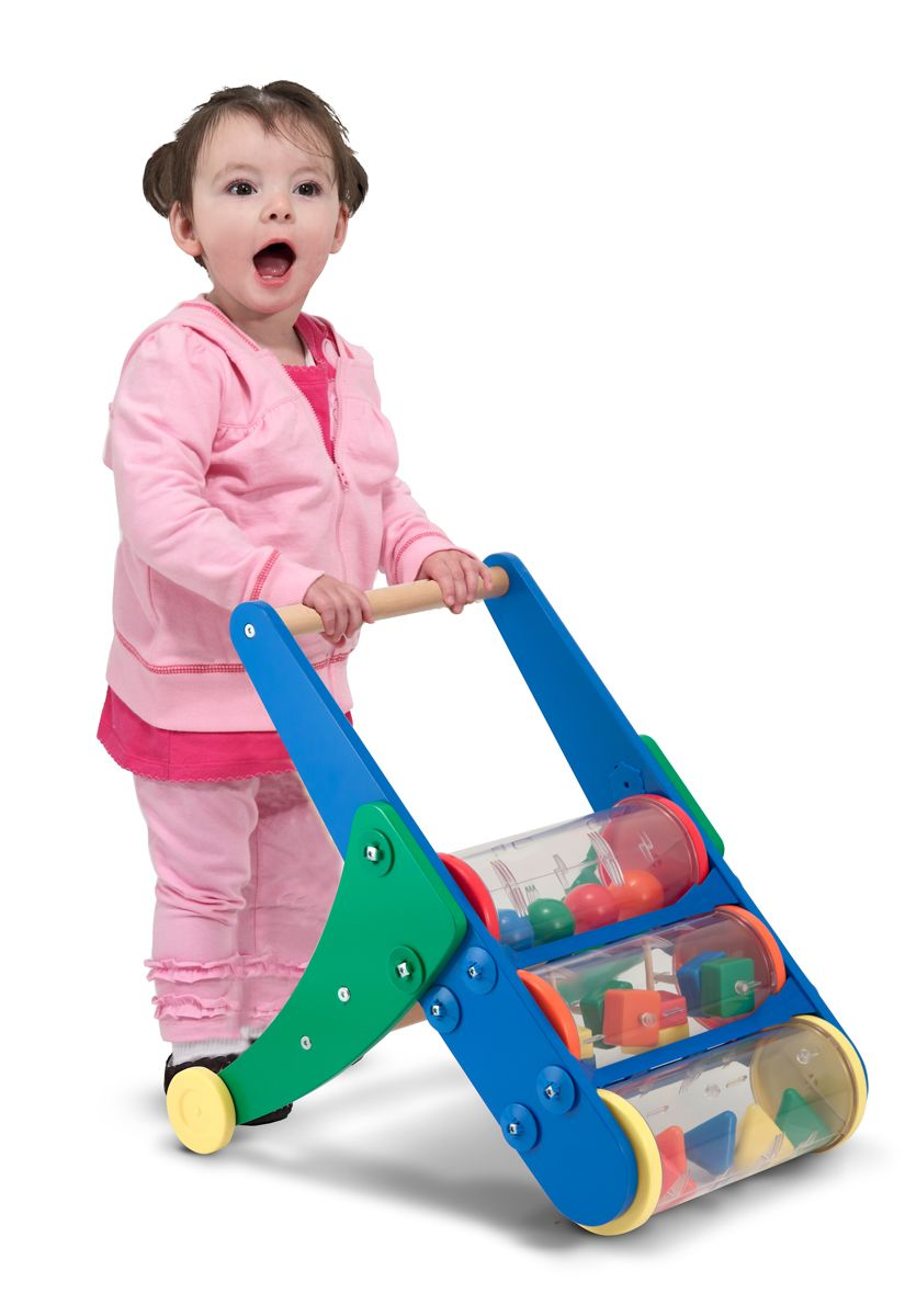 Children\'s Walkers | Gifts for toddlers under 2 year | Pinterest ...