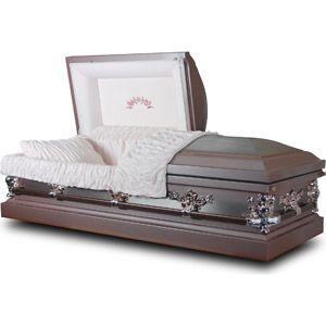 Best Home With Images Casket Caskets For Sale Adjustable Beds 400 x 300