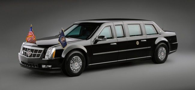most expensive limo in the world limousines limousine s rh pinterest com