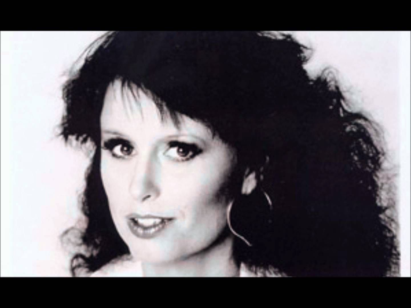 oldies but goldies - Jessi  Colter - Why You Been Gone So Long