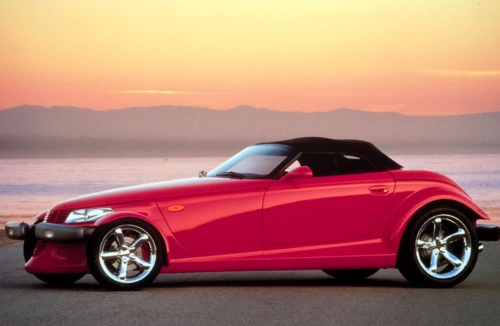 plymouth prowler plymouth prowler pinterest plymouth, muscle Ford Probe Wiring Diagrams and plymouth prowler wiring diagrams #10 at Plymouth Prowler Blueprints