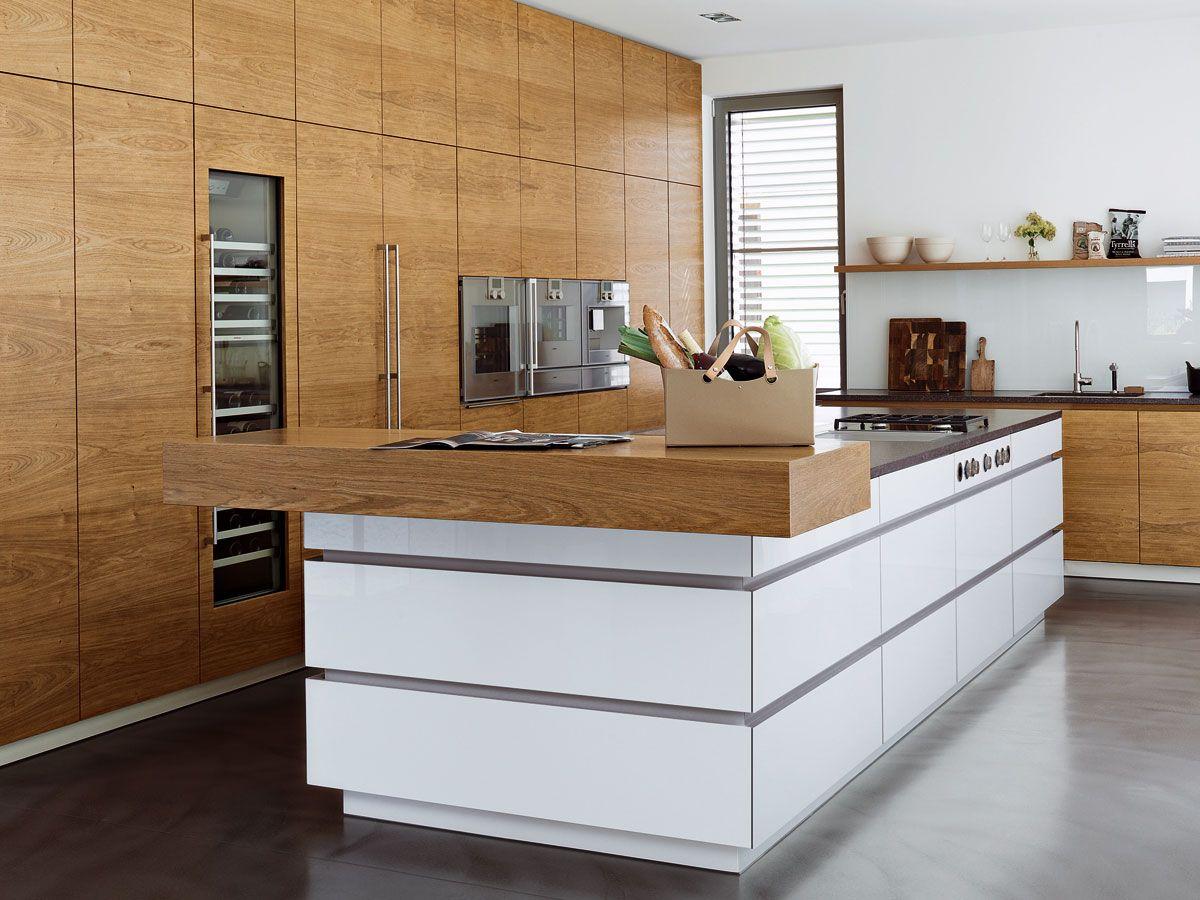 schwingt r k che k che mieten hamburg landhaus modern obi wei leichte thermomix unterschrank. Black Bedroom Furniture Sets. Home Design Ideas