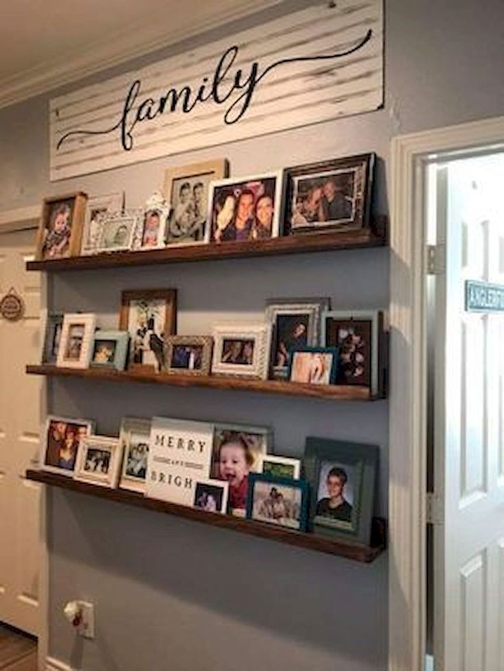 Photo of 30 Easy DIY Pallet Wall Art Ideas – Home Decoraiton