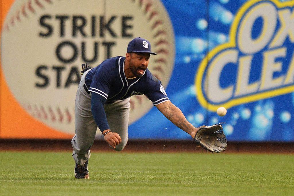 San Diego Padres vs. Cincinnati Reds, Baseball Odds, Las