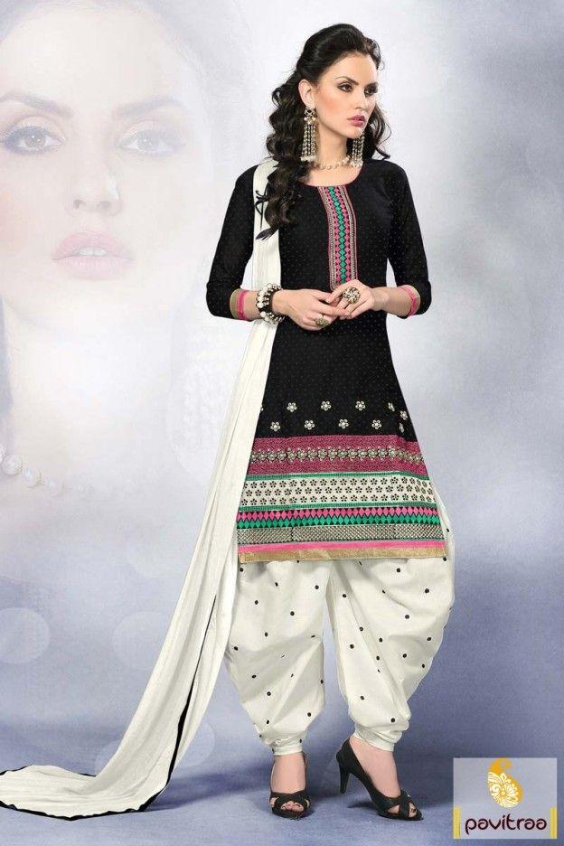6c7d25566b Pin by Pavitraa on Patiala Salwar Suits Online Shopping | Punjabi ...