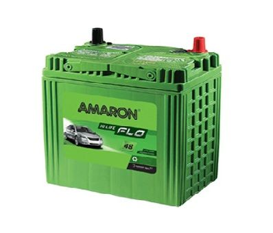 Everyone Choice Is A Leading Online Amaron Car Battery Dealer In Delhi Which Offers You To Buy Amaron Car Battery Online Car Battery Car Batteries Online Cars