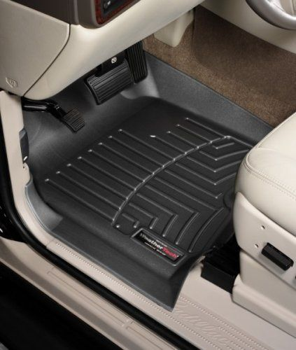 Floor Mats Tundra 2008 Crew Max Page 2 Weather Tech Hyundai Veloster Car Floor Mats
