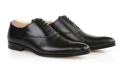 chaussures de mariage pour homme bexley infinity. Black Bedroom Furniture Sets. Home Design Ideas
