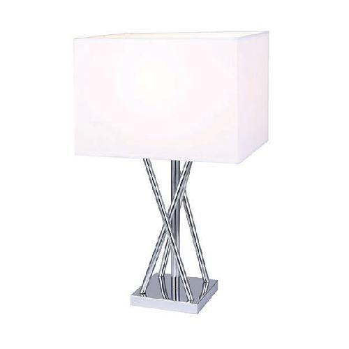 Lampe de table #ITL293B23 CH