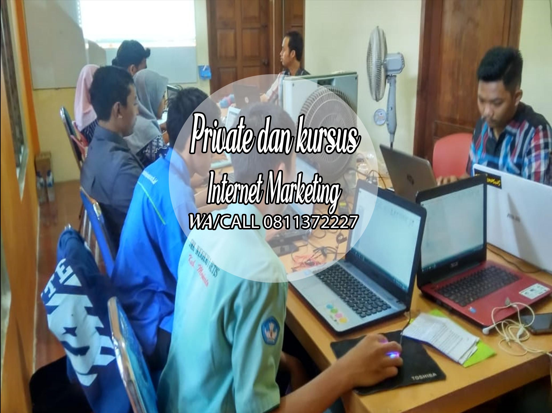Istar Online Tlp 6281 372 227 Praktisi Bisnis Online Terbaik Indonesia Pelatihan Bisnis Online Terfavorit Di Bogor Kursus Digital Marketing Pemula Di 2020 Marketing