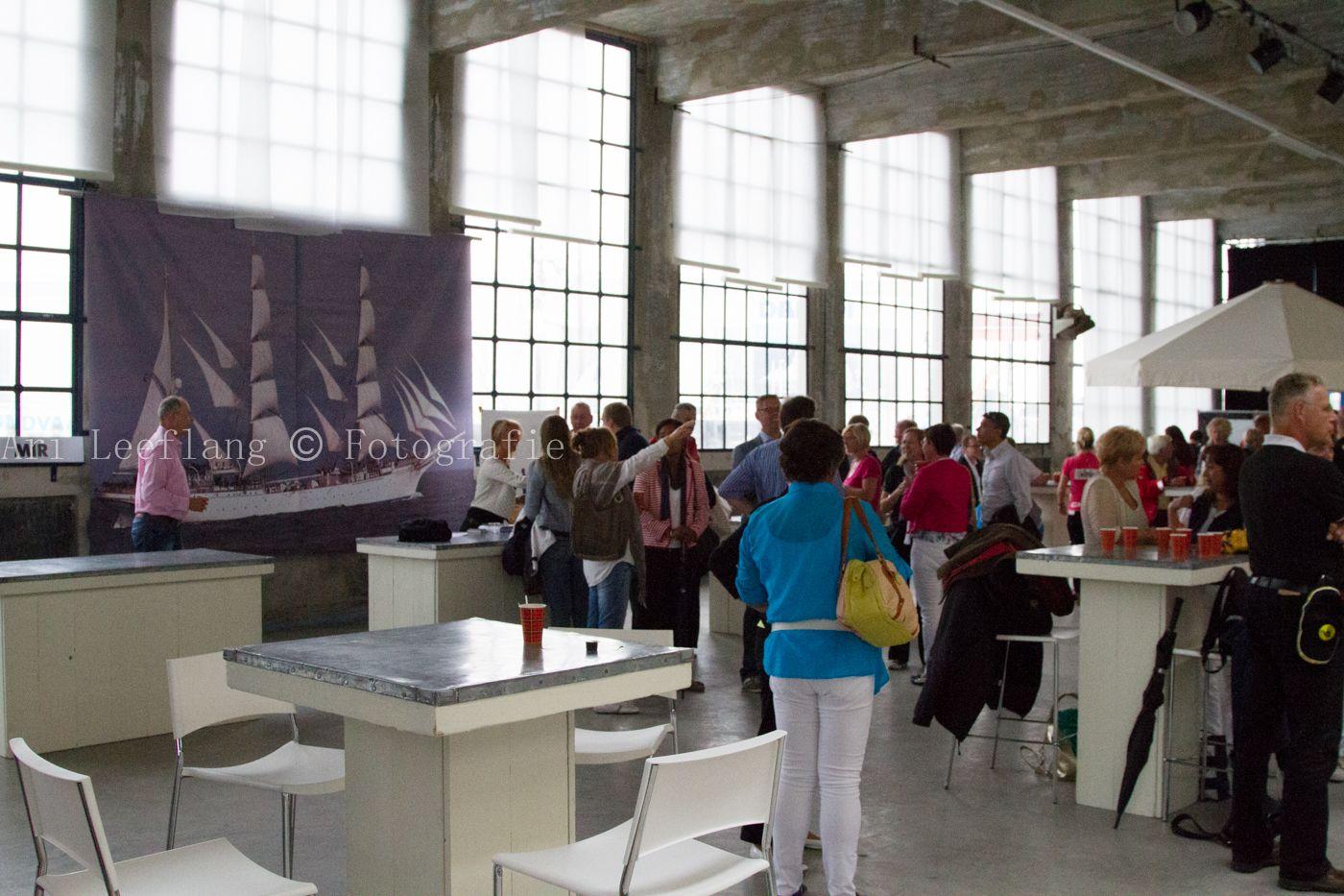 # Sail de Ruyter Vlissingen2013#Timmerfabriek#Ari Leeflang