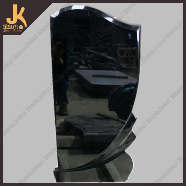Granite monuments headstones tombstones  During the whole production process, from raw material choosing ,cutting ,finishing to packing ,our QC will strictly inspect each piece and control each process to ensure quality standards and timely delivery.