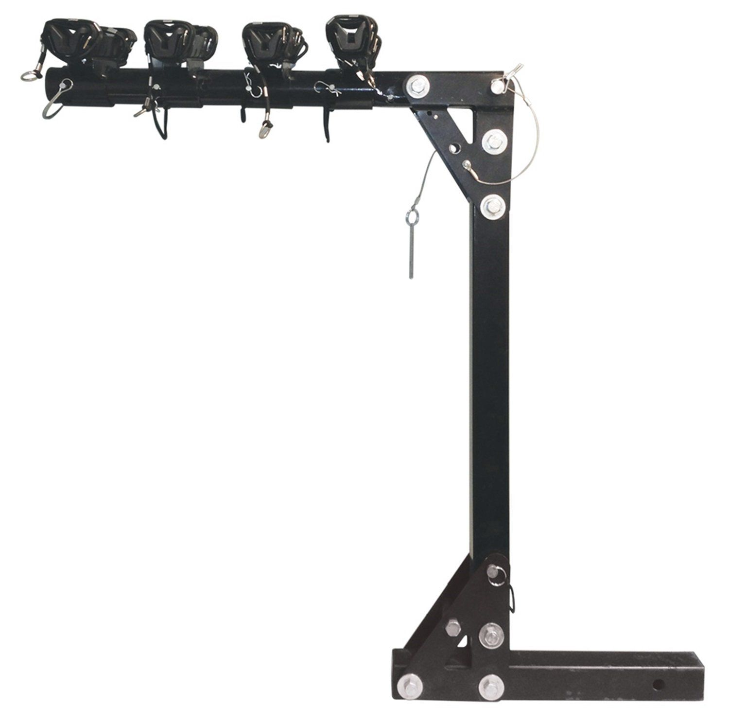 pro rack tailgator b bn bars bike product bc carriers hitch roof