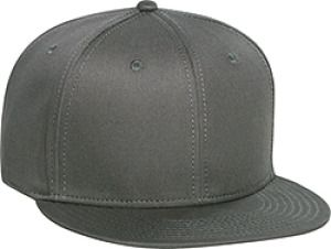 Otto Cap 125-978 - Wool Blend Snapback - Products  5d677800fea