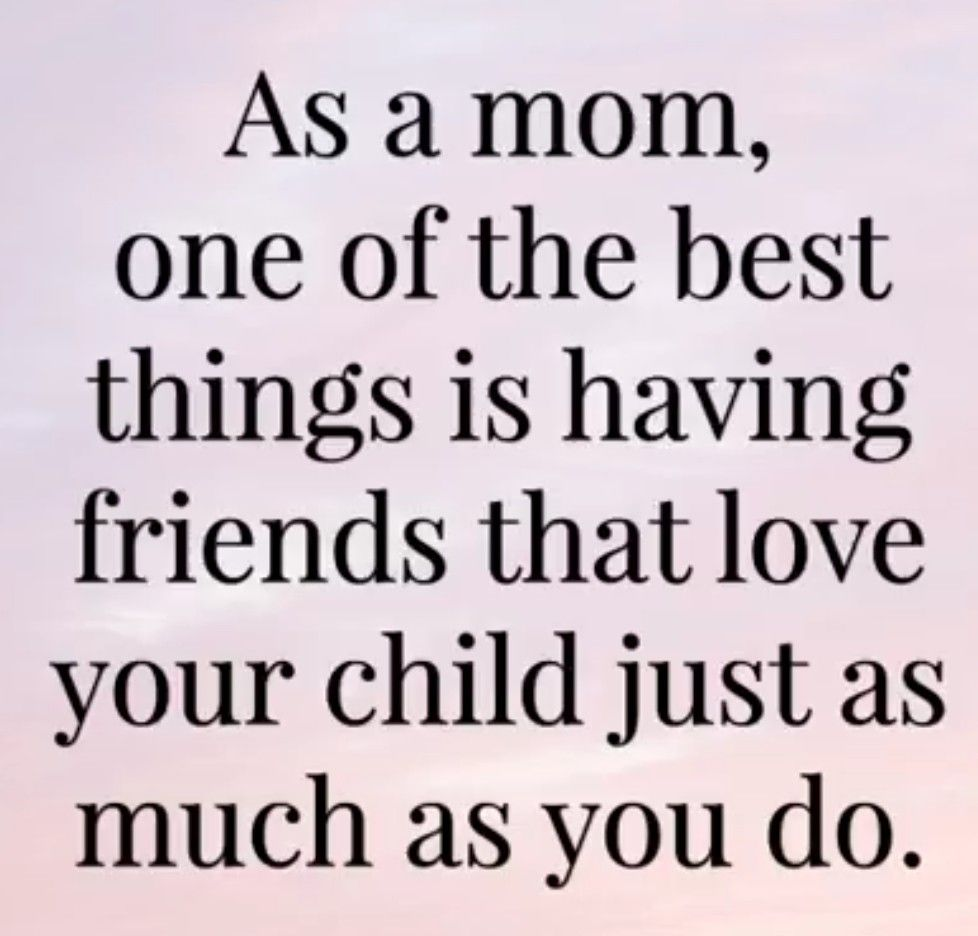 Pin By Brenda Van Zyl On Family Love My Kids Quotes My Children