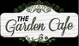 Image Result For Garden Cafe Logo Cafe Logo Garden Cafe Cafe