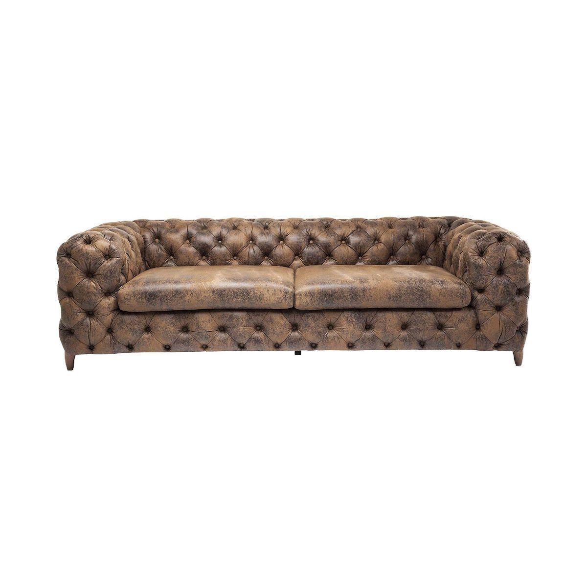 My desire vintage sofa