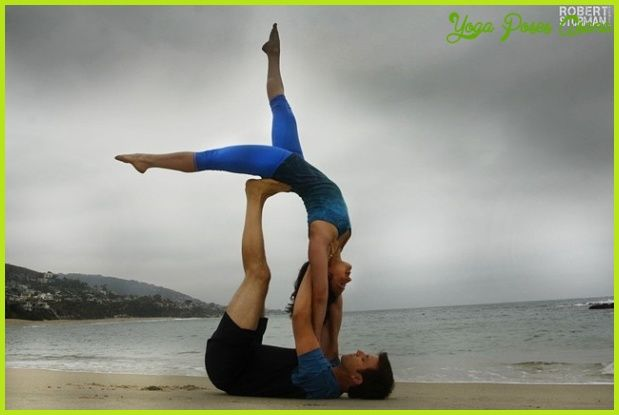 Yoga Poses 2 Person Hard Http Yogaposesasana Com Yoga Poses 2 Person Hard Html Two People Yoga Poses Yoga Poses For Two Hard Yoga Poses
