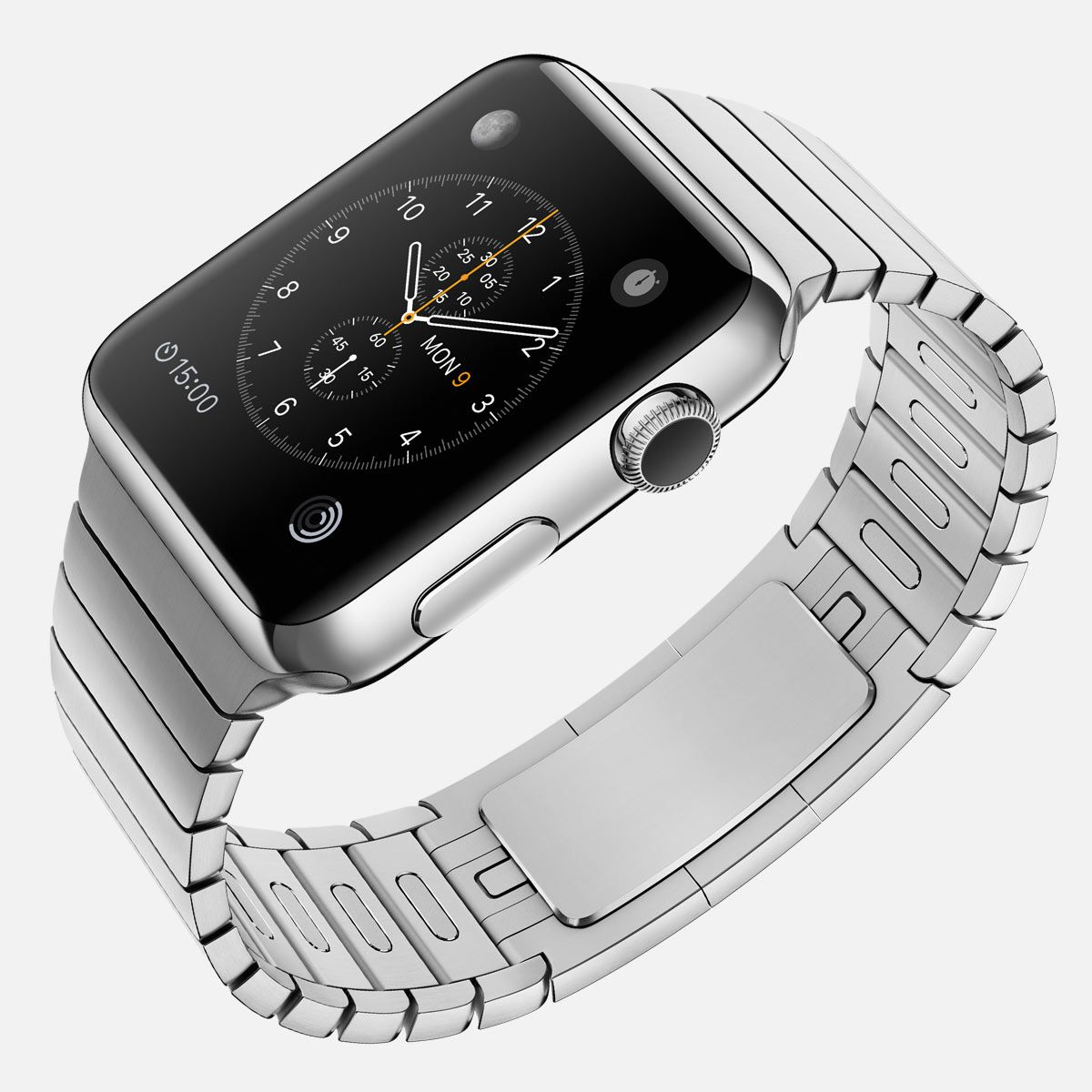 7 Ways The Apple Watch Will Benefit Travelers, And 2 Big