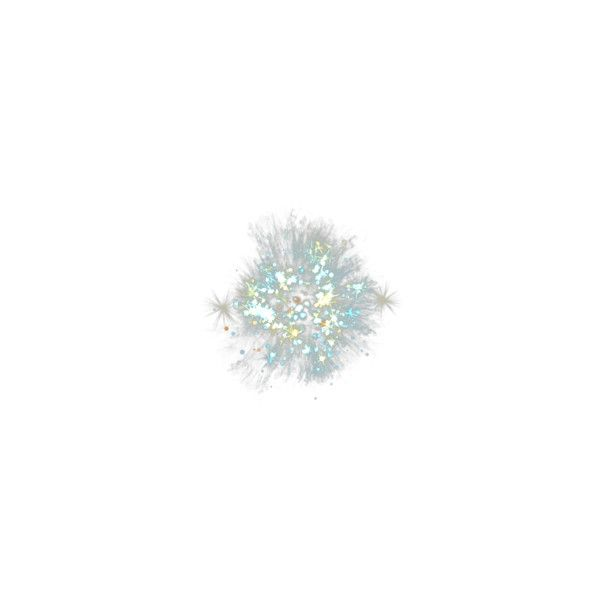 Mediona — альбом «ФЛОРА, ФАУНА, АТМОСФЕРА / Световые эффекты» на... ❤ liked on Polyvore featuring effect