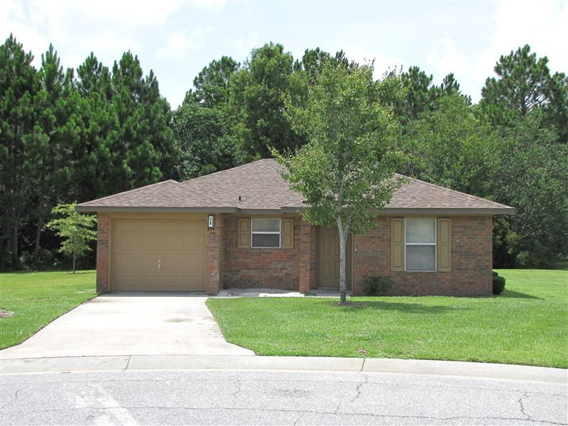 2br Houses For Rent Near Me House For Rent Near Me Best 2br Houses For Rent Near Me House For Rent N In 2020 Renting A House Rental Homes Near