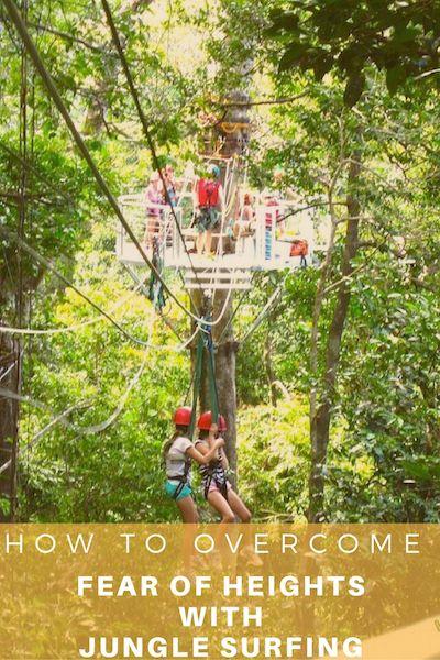 dfb6d98ac02022e38e3ae2e4a0122c0b - Great Aussie Bush Camp Tea Gardens Activities